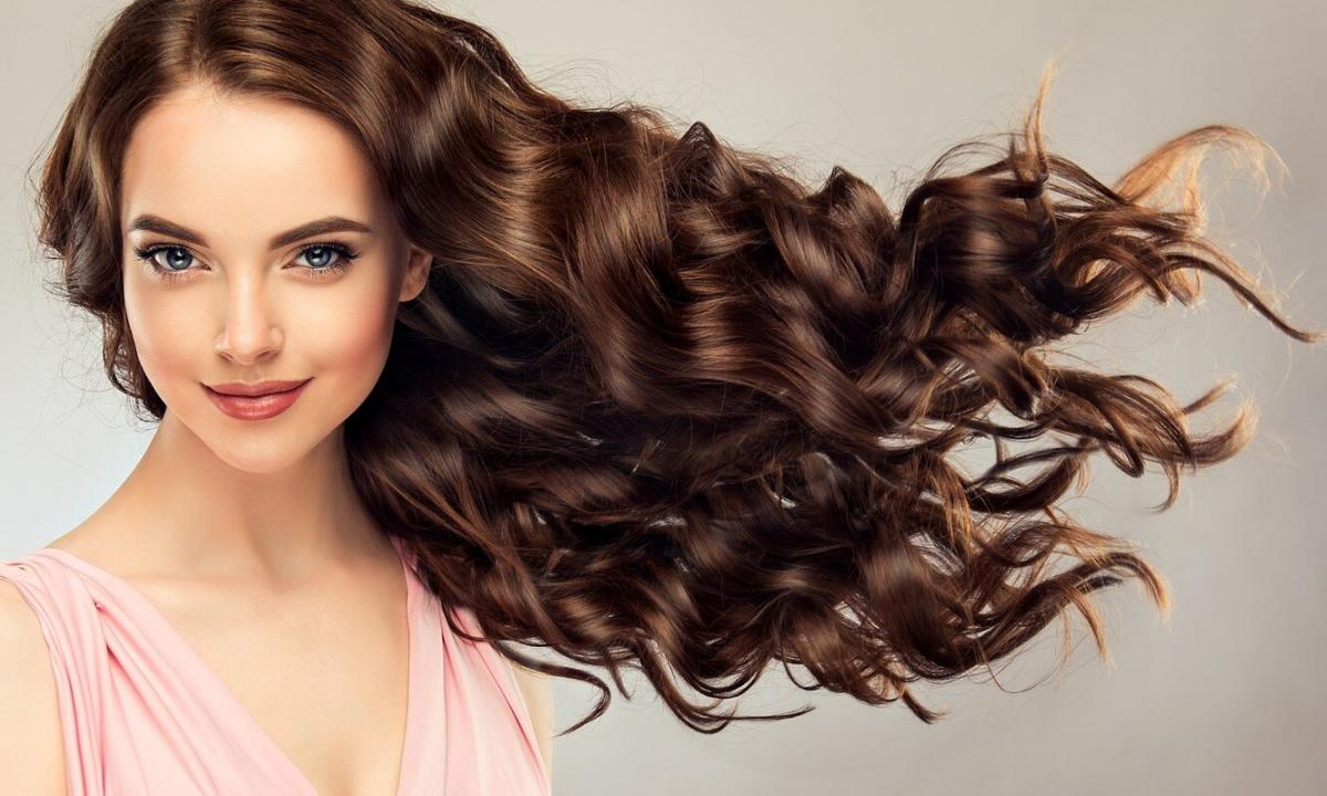 Hairstyle the extended caret: ways of filirovaniye and beautiful laying