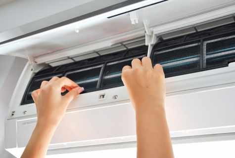 How to choose the air cleaner